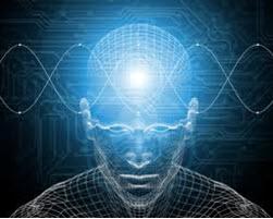 Загадки человеческой памяти