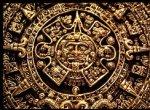 Золото Майя существует