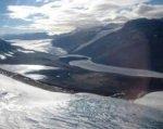 Британцы хотят изучить озеро Антарктиды