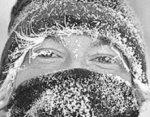 Морозные зимы - следствие глобального потепления