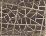 Гигантским рисункам в пустыне найдено объяснение