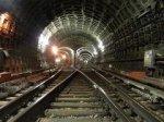 Церковные сокровища и тайное метро в Оренбурге