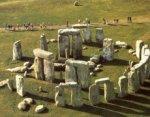 Возле Стоунхенджа найдены новые древние сооружения