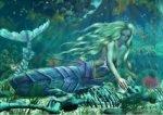 Морские девы